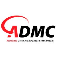 mre_web_admc