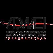 mre_web_admei2