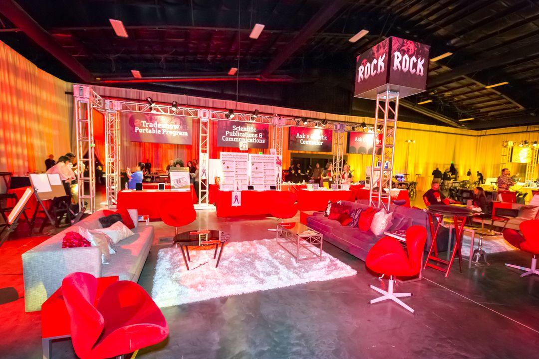 Maple Ridge Events Evolution Of Music Expo